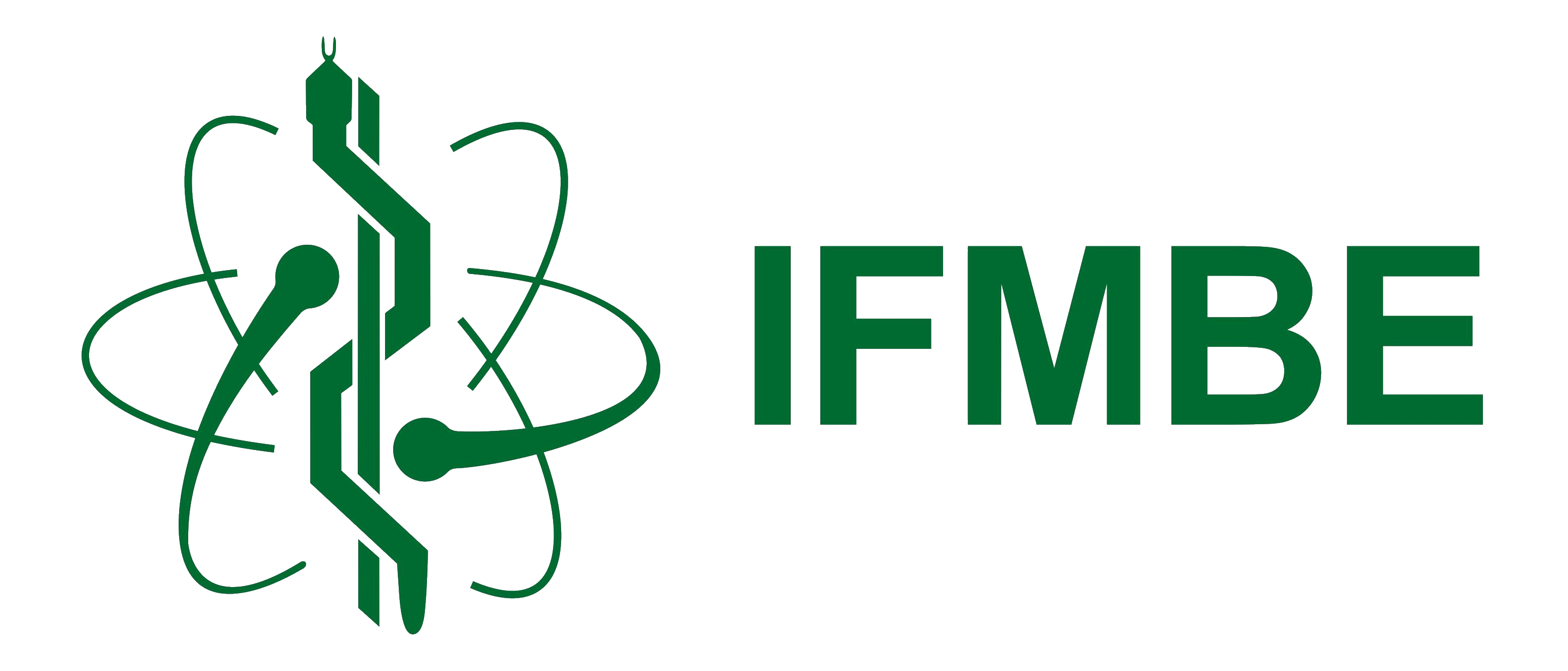 IFMBE_Logo(clear)